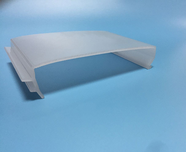 LED Ceiling Panel and Troffer