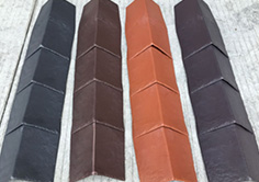 Advantages of extensive application of extrusion plastic profile in the building materials industry
