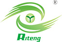 Dongguan Riteng Industry Co., Ltd.